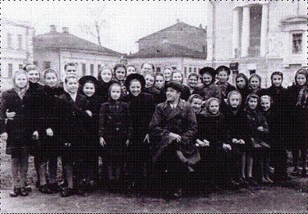 https://school36.edu.yar.ru/images/sch5_w442_h307.jpg